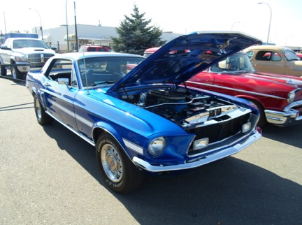 ford-mustang-california-special-front