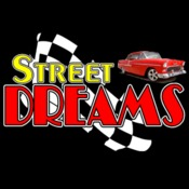 More Listings from Street Dreams Texas