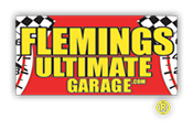 More Listings from Flemings Ultimate Garage