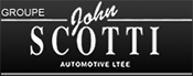More Listings from John Scotti Classic Cars