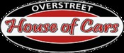 More Listings from Overstreet House of Cars