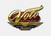 More Listings from Volo Auto Museum