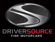 More Listings from DriverSource