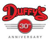 More Listings from Duffy's Collectible Cars