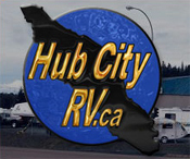 More Listings from Hub City RV