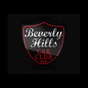 More Listings from Beverly Hills Car Club