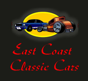 More Listings from East Coast Classic Cars, LLC