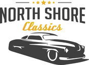 More Listings from North Shore Classics