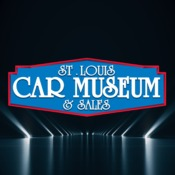 More Listings from St. Louis Car Museum & Sales