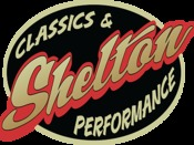 More Listings from Shelton Classics & Performance