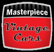 More Listings from Masterpiece Vintage Cars