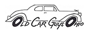 More Listings from Old Car Guys Ohio