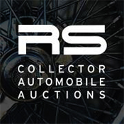 More Listings from Russo & Steel Automobiles