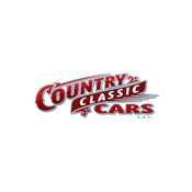 More Listings from Country Classic Cars