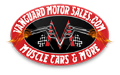 More Listings from Vanguard Motor Sales