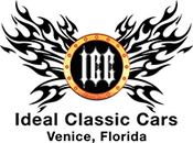 More Listings from Ideal Classic Cars