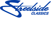 More Listings from Streetside Classics