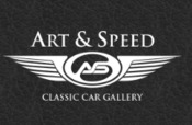 More Listings from Art & Speed