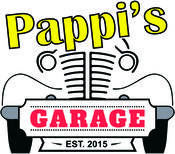 More Listings from Pappis Garage