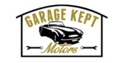 More Listings from Garage Kept Motors