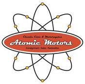 More Listings from Atomic Motors
