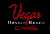 More Listings from Vegas Classic Muscle Cars