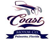 More Listings from Coast Motor Company