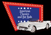 More Listings from American Classics and Hot Rods