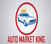 More Listings from Auto Market King