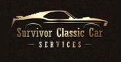 More Listings from Survivor Classic Cars Services