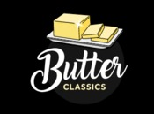 More Listings from Butter Classics
