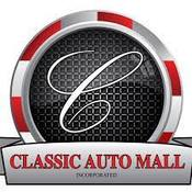 More Listings from Classic Auto Mall