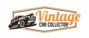 More Listings from Vintage Car Collector