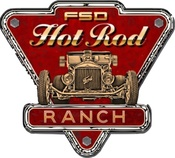 More Listings from FSD Hot Rod Ranch, LLC