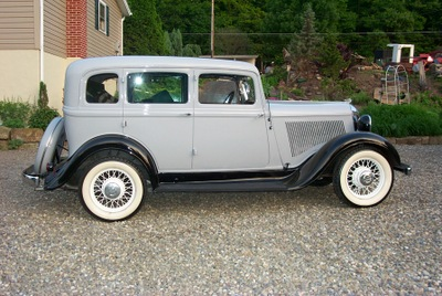 Plymouth - Classic Cars & Trucks for Sale on OldCarOnline.com