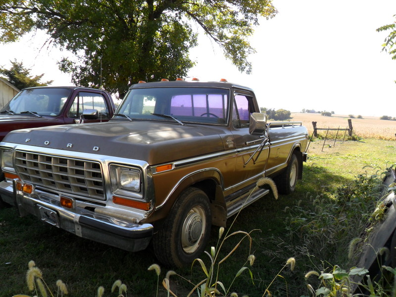 Ford classic cars amp trucks for sale on oldcaronline com