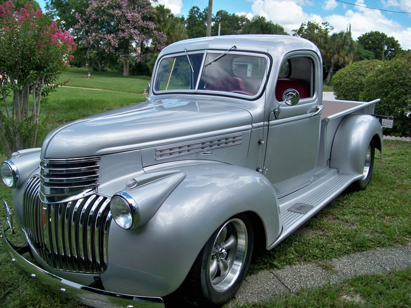 chevrolet classic cars trucks for sale on. Black Bedroom Furniture Sets. Home Design Ideas