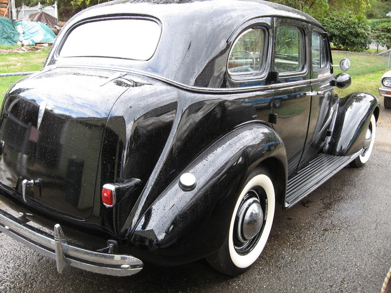 1938 chevrolet master deluxe for sale in seattle for 1938 chevrolet master deluxe 4 door for sale
