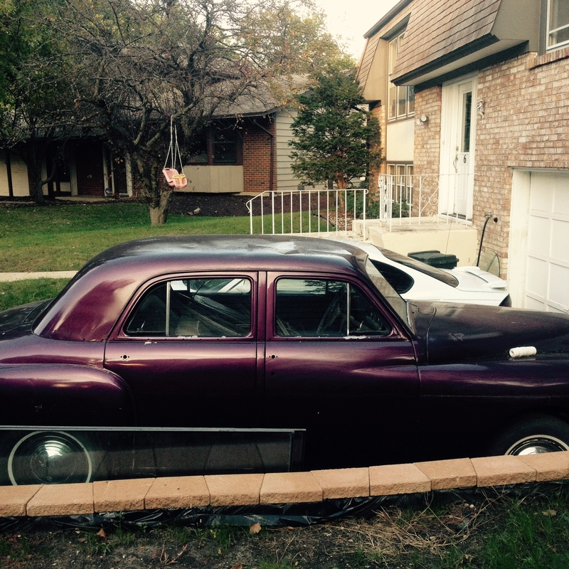 301 moved permanently for 1949 plymouth 4 door sedan