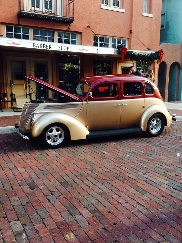 Importing A Car From Canada >> 1937 Ford 4 Dr Sedan For Sale in Commerce, Michigan | Old Car Online