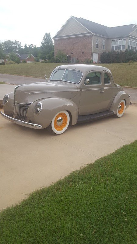 2 also 1939 Ford Deluxe 20Coupe Anniston Alabama For Sale ID694226 furthermore momusclecars in addition 1973 Ford Mustang 20cobra 20Jet 20Convertible Rockville Maryland For Sale ID822879 together with AVIATION HELMET REPAIR c 236. on mustang restoration shops