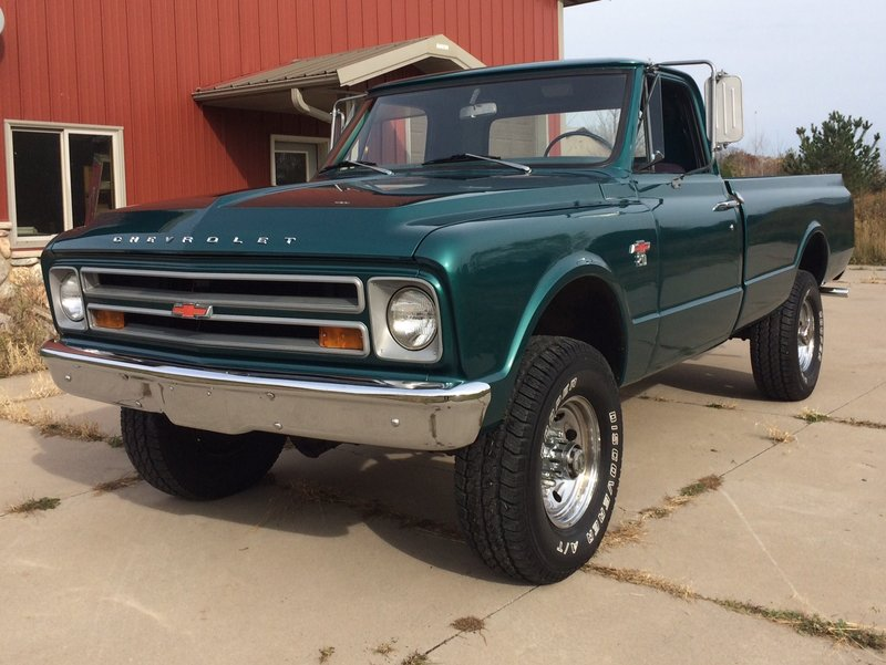 """albuquerque cars & trucks - by owner classifieds """"pickup ..."""