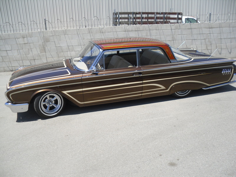 in Bakersfield, CA - Classic Cars & Trucks for Sale on ...