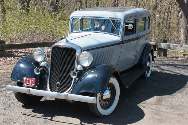 1933 dodge sedan for sale in west haven connecticut old for 1933 plymouth 4 door sedan for sale