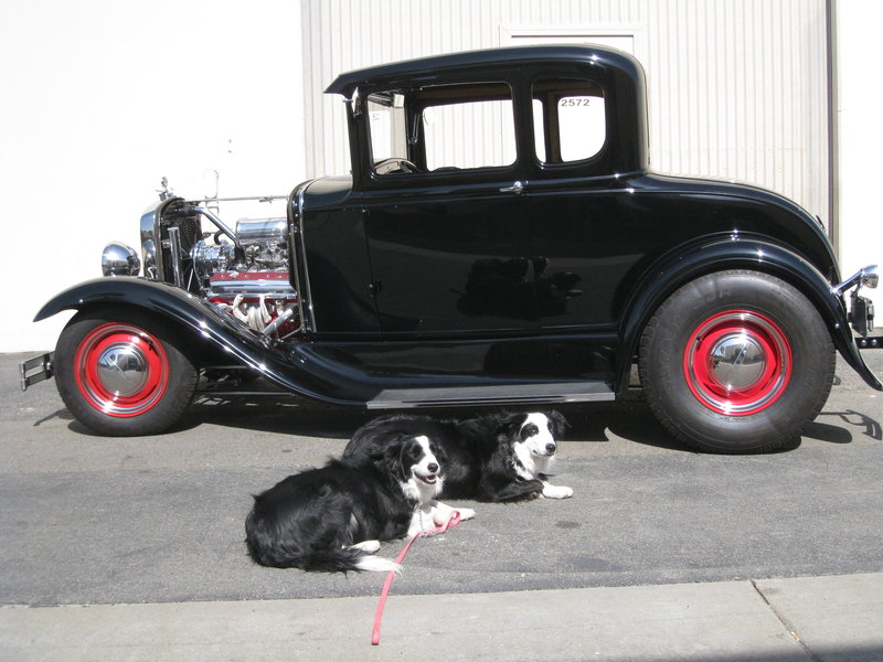 Street Rods Car for Sale Online: Street Rods Car Classified Ads ...