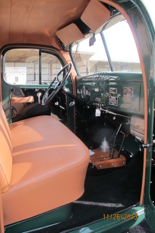 1947 Dodge Power Wagon For Sale in Burbank, California ...