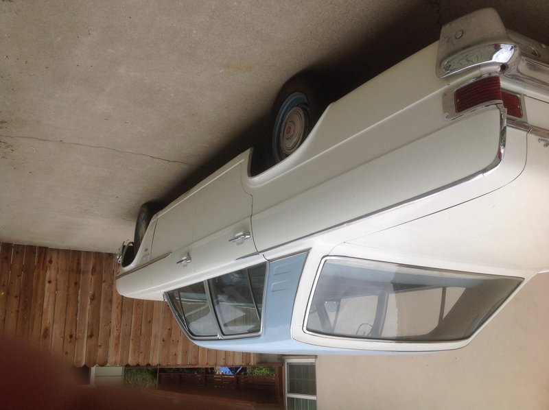 1965 rambler classic 660 for sale in ontario california. Black Bedroom Furniture Sets. Home Design Ideas