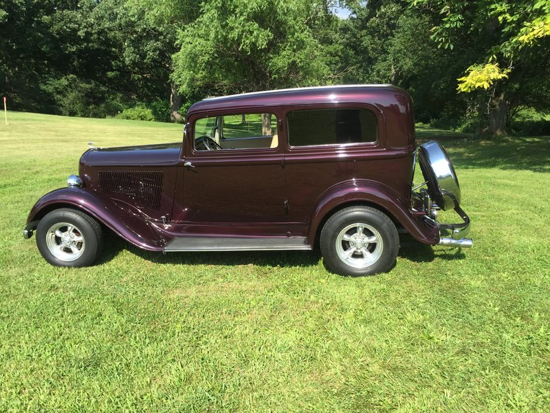 1933 plymouth 4 door sedan parts for sale autos post for 1933 dodge 4 door
