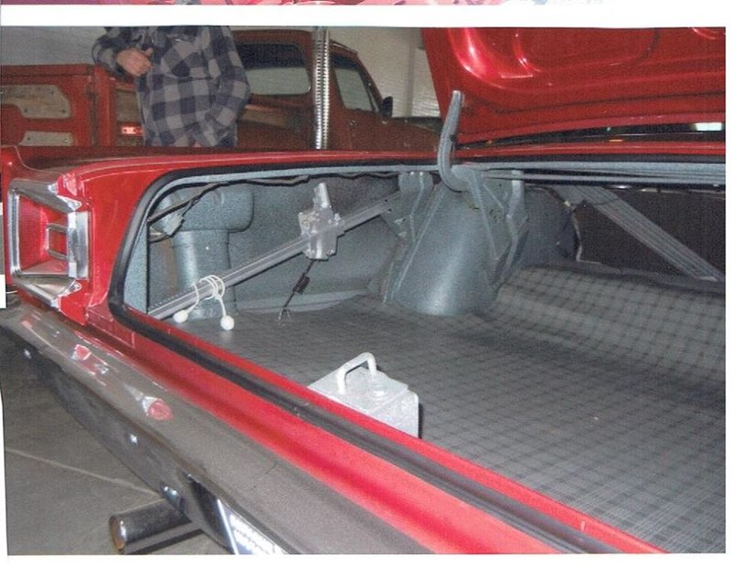1966 dodge coronet 500 for sale in pittsburgh pennsylvania old car online. Black Bedroom Furniture Sets. Home Design Ideas