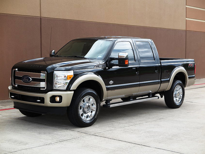 2012 ford f 350 king ranch for sale in houston texas old car online. Black Bedroom Furniture Sets. Home Design Ideas